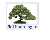 Formation sur Mesure - Methodologie